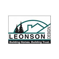 Leonson Design  Keller Williams Realty Alaska Group