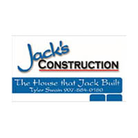 Jacks Construction