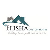 Elisha Custom Homes Keller Williams Realty Alaska Group