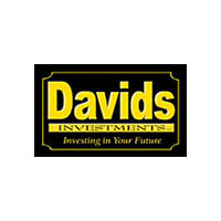 Davids Investments
