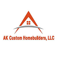 Custom Homebuilders