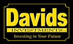 Davids Investments Keller Williams Realty Alaska Group