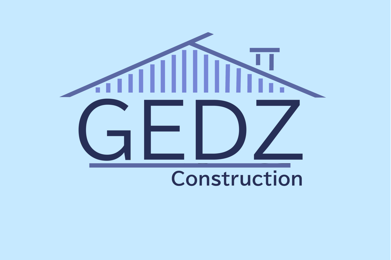 Gedtz Construction RE/MAX Dynamic of the Valley