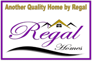 Regal Quality Homes RE/MAX Dynamic Properties
